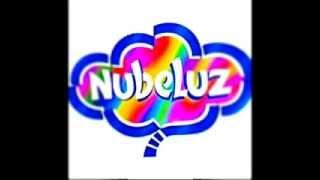 Nubeluz  Nubeluz Todas Las Canciones