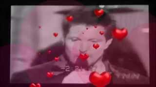 Watch Ty Herndon It Must Be Love video