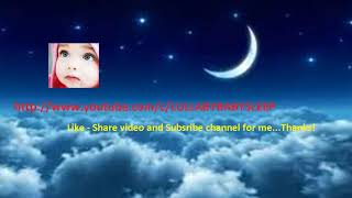 Super Soft Relaxing Baby Musicbox Lullaby For Sweet Dreams ♥ Go To Sleep Bedtime Melody ♫ Good Night