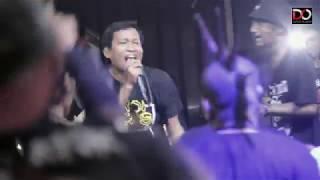 Stupidity - Satyr 76 (Borneo Beer House Kemang, Jakarta)