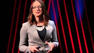 Learning to be awesome at anything you do, including being a leader | Tasha Eurich | TEDxMileHigh