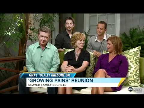 where-are-they-now-growing-pains-cast-reunites-on-good-morning-america-100511.html