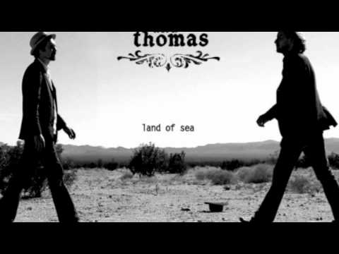 Chris And Thomas - Broken Chair