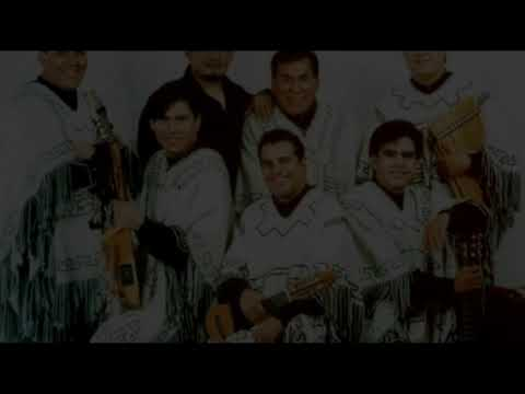 LOS KJARKAS  : MIX EXCLUSIVO  DJ. CRIS 2013 ...!! (AUDIO)