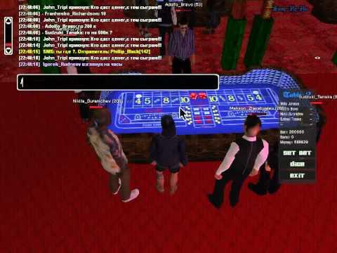 Игровые Автоматы Бомба