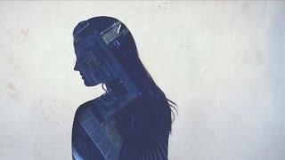 Molly Sandén - Satellites
