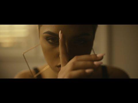 NOSFE - Vayacondios feat. Killa Fonic (Official Video)