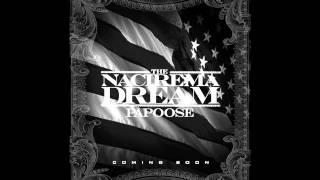 Watch Papoose Lyrical Gangsta video
