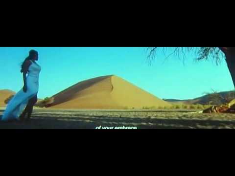 Amir Khans Ghajini full movie 2008 clip1118