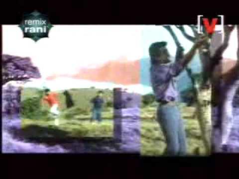 Pehla Nasha Remix - Jo Jeeta Wahi Sikandar