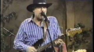 Jerry Jeff Walker - I Like My Women (A Little On The Trashy Side)