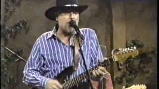 Jerry Jeff Walker - I Like My Women (A Little On The Trashy Side)