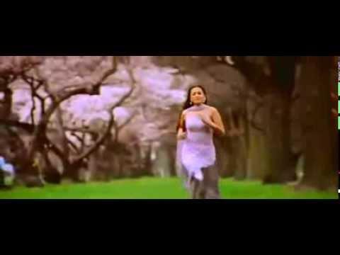 Roop Kumar Rathod - Such Kehraha Hai Dewana Rhtdm