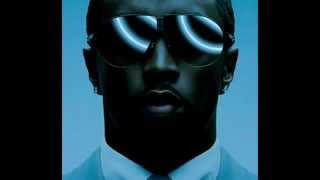 Puff Daddy - I'll Be Missing You - *Every Breath You Take*