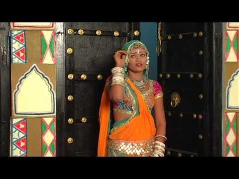 Fagun   Koyal Boli   Lakshman Singh   Rajasthani Lokgeet video