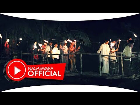 download lagu Wali Band - Ngantri Ke Sorga - Official Music Video - NAGASWARA gratis