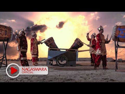 Wali Band - Ngantri Ke Sorga - Official Music Audio - NAGASWARA