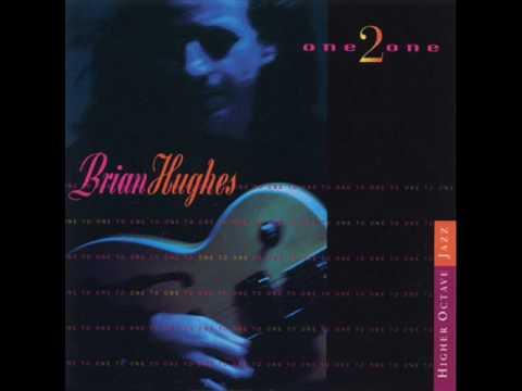 Brian Hughes - Stringbean