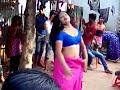 Gramer Paer Barir Vabir Dud Dulano Dance
