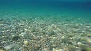 Palamutbükü Bük Pansiyon Odadan Denize... 05426167096