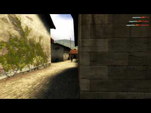 5man Awp By Sexpak video