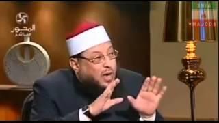 مناظرة بين الشيخ محمد الزغبي وبين نائب المهدي المسردب