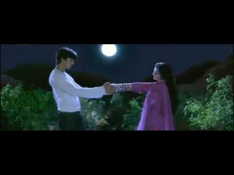 Vivah (mujhe haq hai) - with English Subtitles