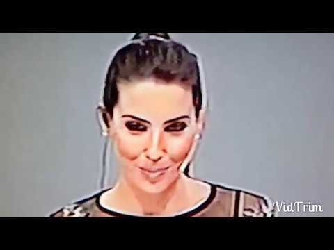 Amalia Diaz Guiñazu en CALZAS LYCRA ! thumbnail