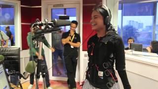 Download Lagu Karen Karaoke JoHara Bersama Rossa Gratis STAFABAND