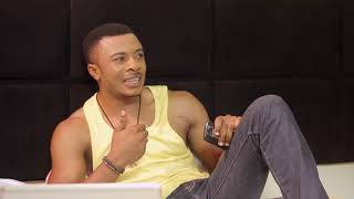 Nigerian Comedy Drama 2019   House of Badmus 2014 [Season 1 Episode 20]