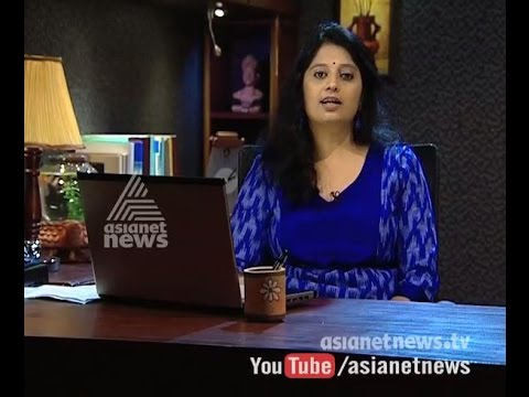 UDF govt.'s leadership change, AK Antony's 'corruption' remark | Cover Story | 19 May 2015