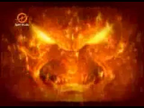 Mensaje de Satanas