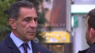CIA mobilizon Ballkanin kundër Serbisë dhe Rusisë - 18.11.2017 - Klan Kosova