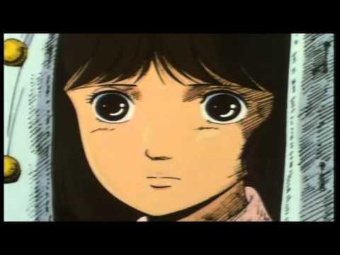 Uchiyama aki no obyoki aki chan herunterladen