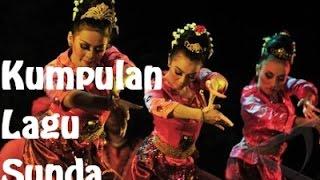 Download Lagu NONSTOP HOUSE MUSIC TEMBANG SUNDA - JAWA | kumpulan lagu daerah disco terbaik 2017 Gratis STAFABAND
