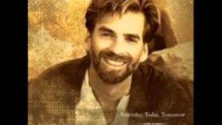 Watch Kenny Loggins Celebrate Me Home video