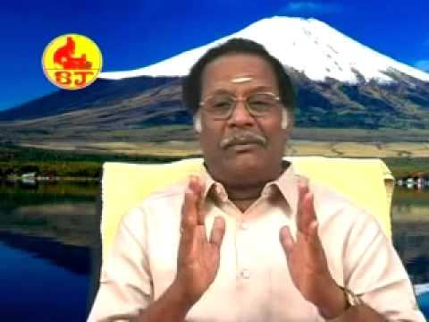 Consult Advocate Pradeep Kumar Lawyer in Ranchi