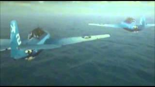 Flight 19 The Bermuda Triangle Mystery