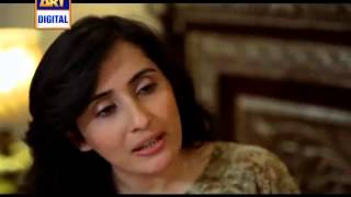 Ek Mohabbat Ke baad Episode 15 Full