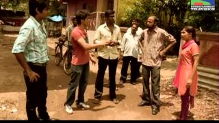 Crime Patrol - Episode 146 - 24th August 2012