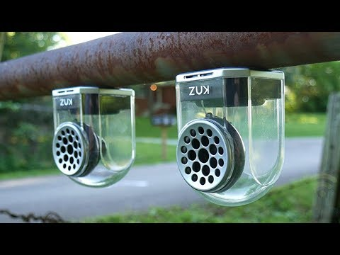 5 New INVENTIONS Cool GADGETS 2018 You Can Buy on Amazon