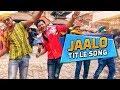 New Nepali Song | Jaalo | Title Song | Nirajan Pradhan | Nir Shah | Pramila Khanal