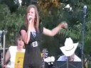 Samantha Dawn - Pickled Petes - Osage Beach - Aug. 13, 2008