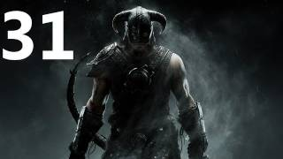The Elder Scrolls V Skyrim Walkthrough Part 31 - Dragon IV - Live Free or Dragon