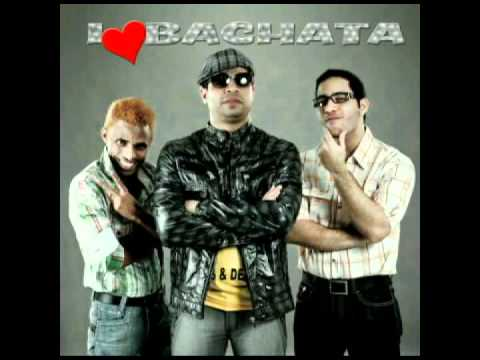 i love bachata movie online Someone who loves to travel, learn about other cultures and is ambitious life, culture, politics, social trends, traditions, fun stories, anime, movies get the app rotterdam i enjoy dancing salsa and bachata, love to talk about design and food get the app languages language exchange partners online.