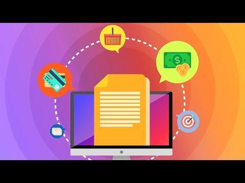 Секреты успешного интернет-маркетинга: осваиваем CPA сети [GeekBrains]