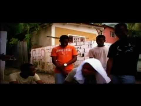 KINGSTON 12 (FULL MOVIE) 100% JAMAICAN
