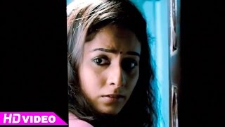 Manthrikan - Manthrikan - Muktha George elopes with lover