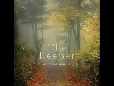 The Keeper - Original song by Kina Grannis and Marie Digby