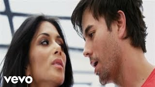 Watch Enrique Iglesias Heartbeat (feat. Nicole Scherzinger) video